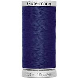 Gutermann Extra Strong Thread 100m col 339