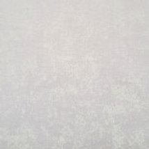 White Shadows A0193 Nutex 80090 101