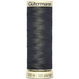 Gutermann Sew-all Thread 100m col 636