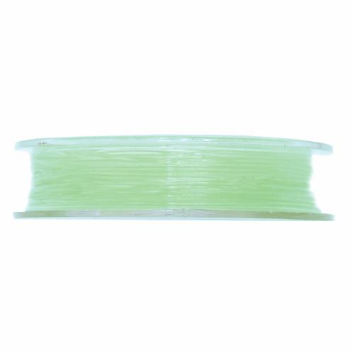 Nylon Thread Light Green 5m x 0.5mm CF01/55028