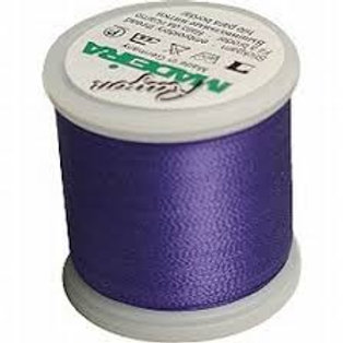 Madeira 1330 Rayon Machine Embroidery Thread