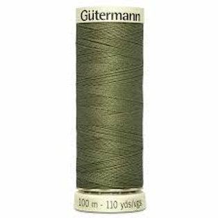 Gutermann Sew-all Thread 100m col 432