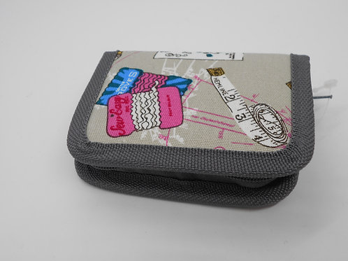 Mini Sewing Kit (Crafting Items)
