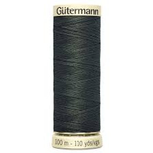 Gutermann Sew-all Thread 100m col 861