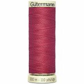 Gutermann Sew-all Tread 100m col 82