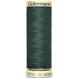 Gutermann Sew-all Thread 100m col 302