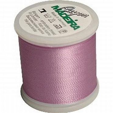 Madeira 1031 Rayon Machine Embroidery Thread