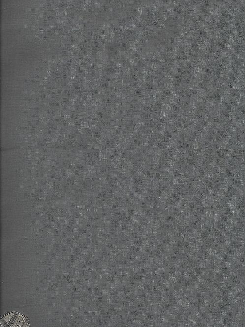 Dark Grey Cotton A0359