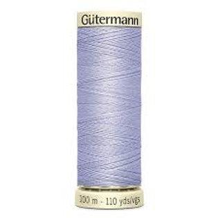 Gutermann Sew-all Thread 100m col 656