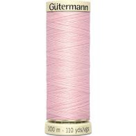 Gutermann Sew-all Tread 100m col 659