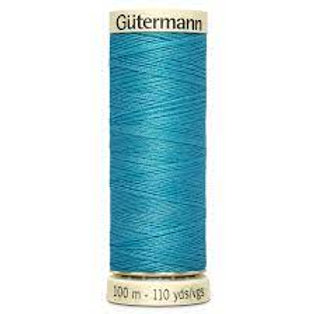 Gutermann Sew-all Thread 100m col 332