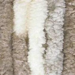 Bernat Baby Blanket (Chunky) col 03011 Little Sandcastles 100g