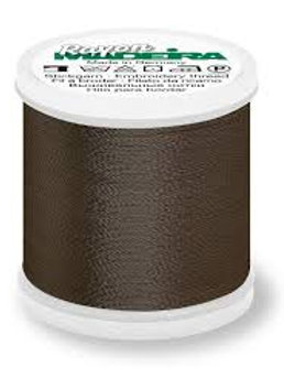 Madeira 1059 Rayon Machine Embroidery Thread