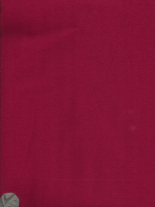 Cardinal Cotton A0457