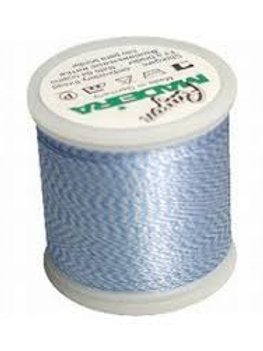 Madeira 2216 Rayon Machine Embroidery Thread