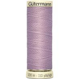 Gutermann Sew-all Thread 100m col 568