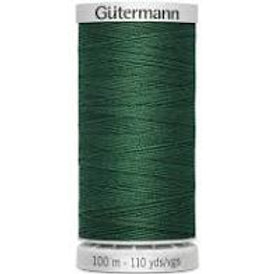 Gutermann Extra Strong Thread 100m col 340