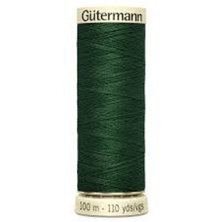 Gutermann Sew-all Thread 100m col 456