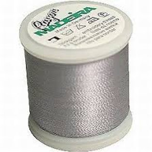 Madeira 1012 Rayon Machine Embroidery Thread