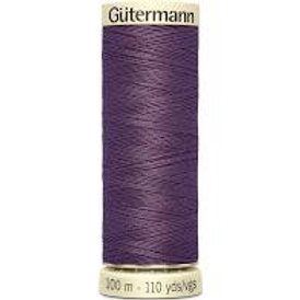 Gutermann Sew-all Thread 100m col 128