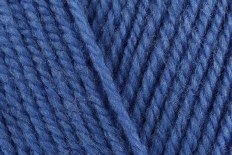 James C Brett with Wool Aran 400g 4AR70 Sky Blue