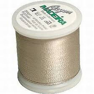 Madeira 1060 Rayon Machine Embroidery Thread