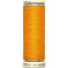 Gutermann Sew-all Thread 100m col 362