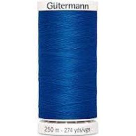 Gutermann Sew-all Thread 250m col 322
