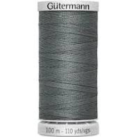 Gutermann Extra Strong Thread 100m col 701