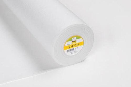 Vlieseline S13/313 Heavy Sew In Interfacing