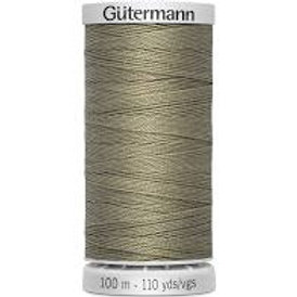 Gutermann Extra Strong Thread 100m col 724