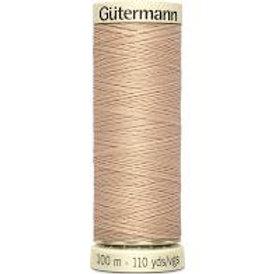 Gutermann Sew-all Tread 100m col 170