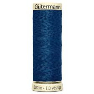 Gutermann Sew-all Thread 100m col 967