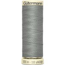 Gutermann Sew-all Thread 100m col 634