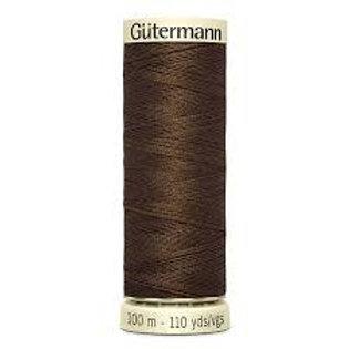 Gutermann Sew-all Tread 100m col 280