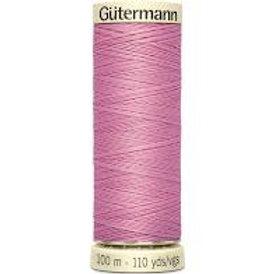Gutermann Sew-all Thread 100m col 663