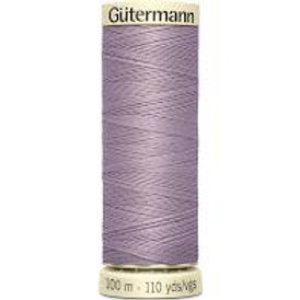 Gutermann Sew-all Thread 100m col 125