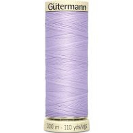 Gutermann Sew-all Thread 100m col 442