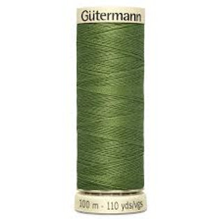 Gutermann Sew-all Thread 100m col 283