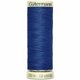 Gutermann Sew-all Thread 100m col 214