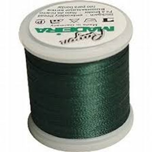 Madeira 1370 Rayon Machine Embroidery Thread