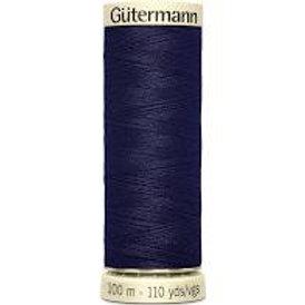 Gutermann Sew-all Thread 100m col 324