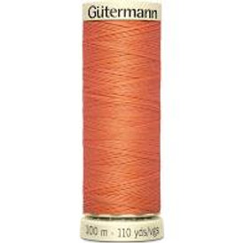 Gutermann Sew-all Thread 100m col 895