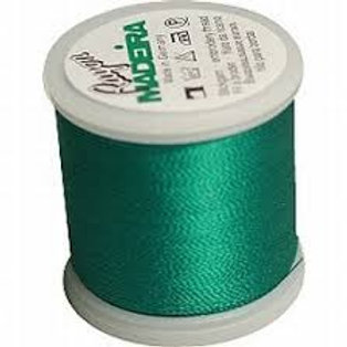 Madeira 1280 Rayon Machine Embroidery Thread