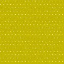 Spectrum - Mustard Nutex 80360 103 A0284