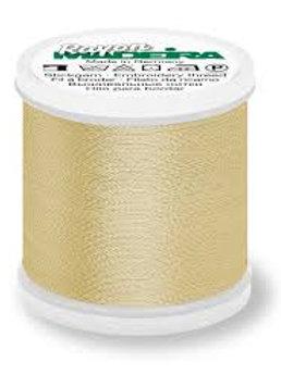 Madeira 1070 Rayon Machine Embroidery Thread