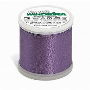 Madeira 1311 Rayon Machine Embroidery Thread