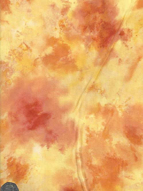 Peach & Gold A0696 Sunny Splash Nutex 21200 110