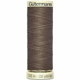 Gutermann Sew-all Tread 100m col 209