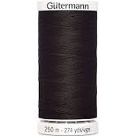 Gutermann Sew-all Thread 250m col 697